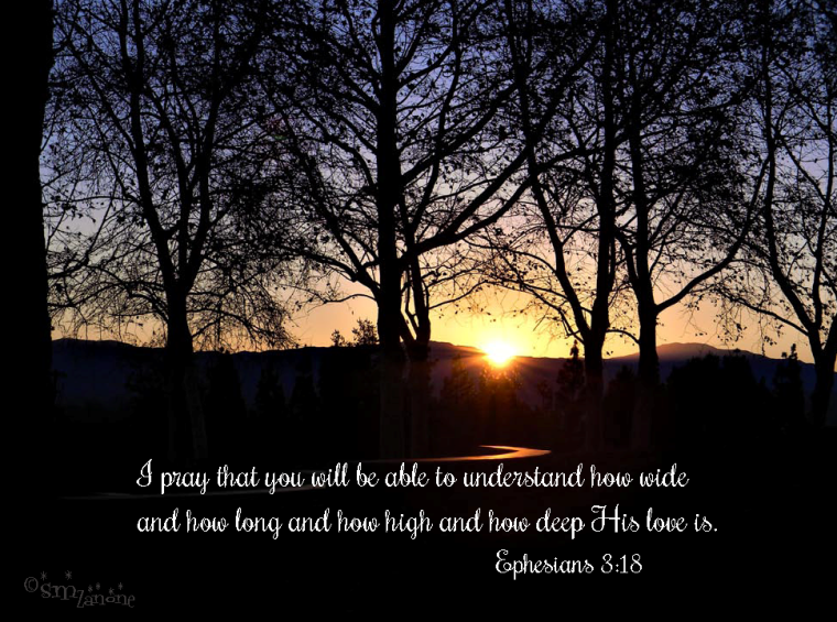 Ephesians-3_18