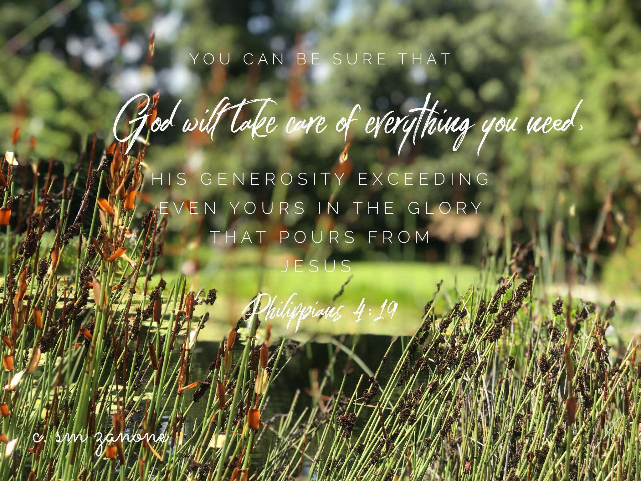 Philippians 4_19 (2)